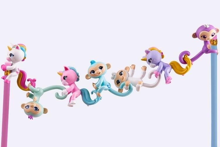 cool-toys-wowwee-fingerlings-mini