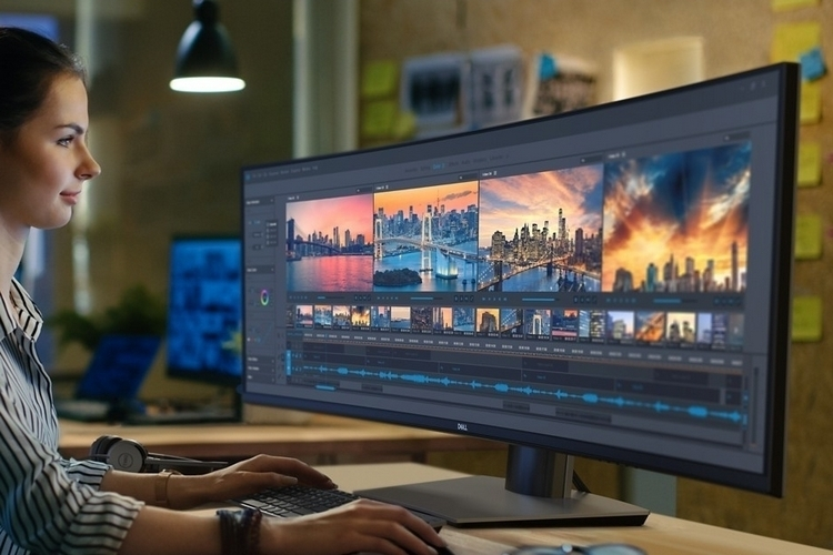 dell-ultrasharp-49-inch-curved-monitor-3