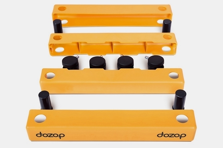 dozop-collapsible-dolly-4