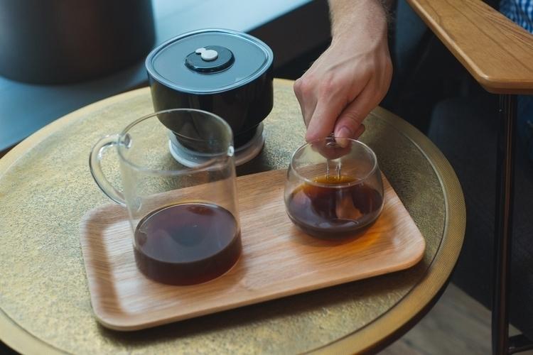 frankone-cold-brew-coffee-maker-2