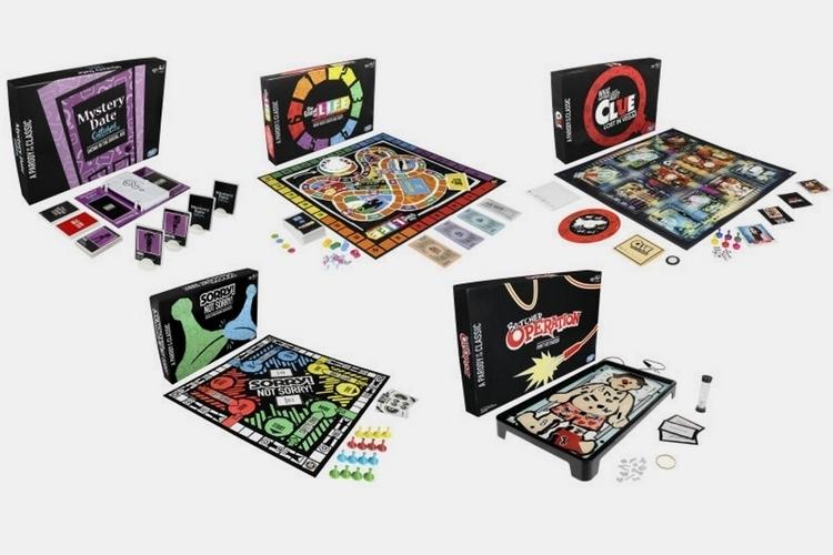 hasbro-parody-board-games-1