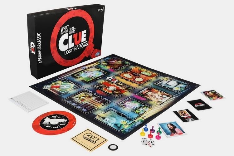 hasbro-parody-board-games-2