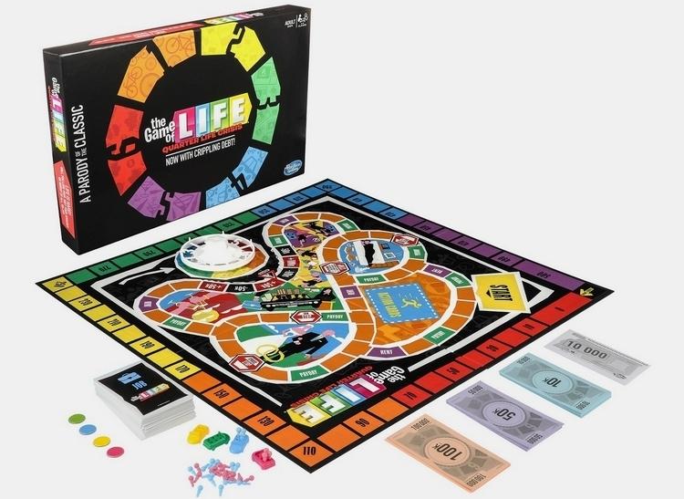 hasbro-parody-board-games-3