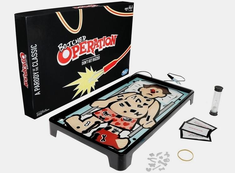 hasbro-parody-board-games-5