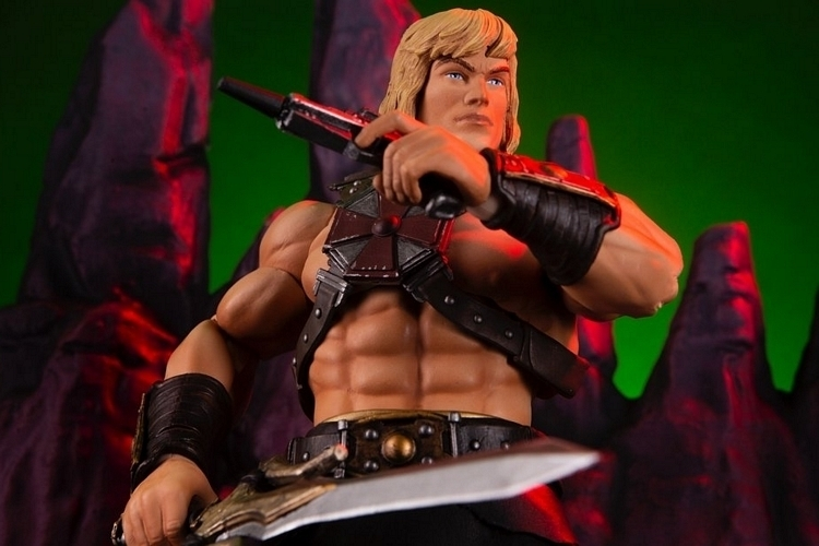 mondo-masters-of-the-universe-he-man-3