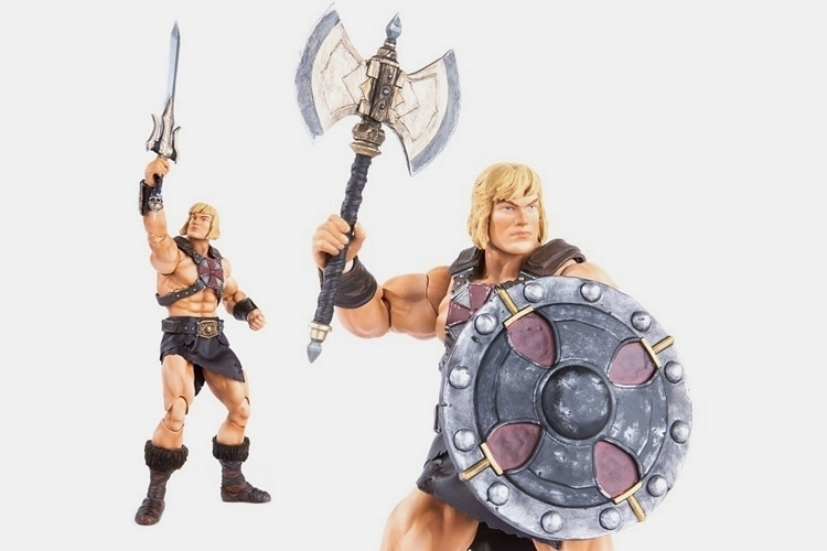 mondo-masters-of-the-universe-he-man-4