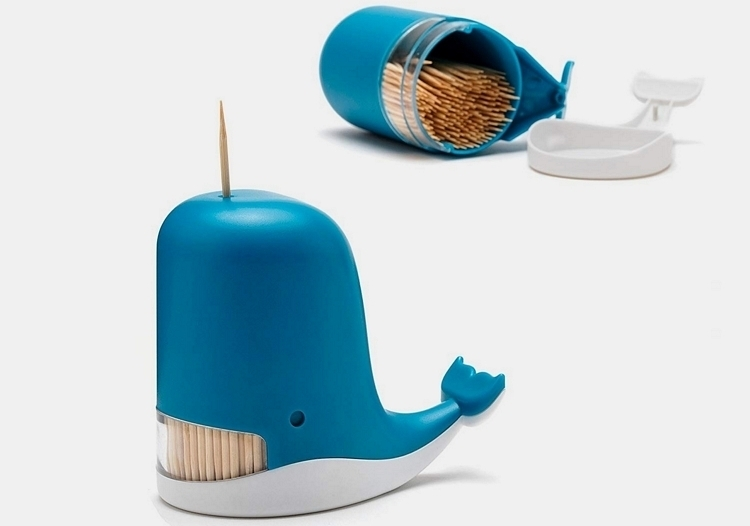 peleg-design-jonah-toothpick-dispenser-1