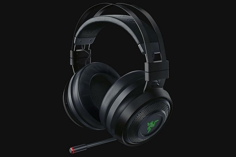 razer-navi-wireless-rumble-headphones-1