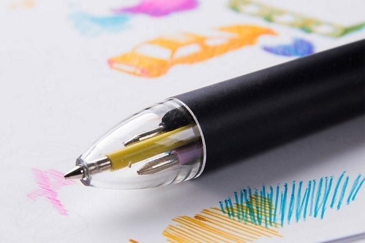 suck-uk-cmyk-pen-3