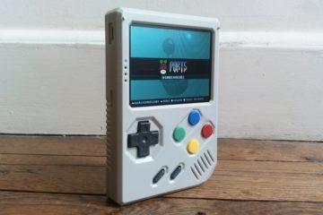 8bcraft-retrostone-handheld-game-emulator-1