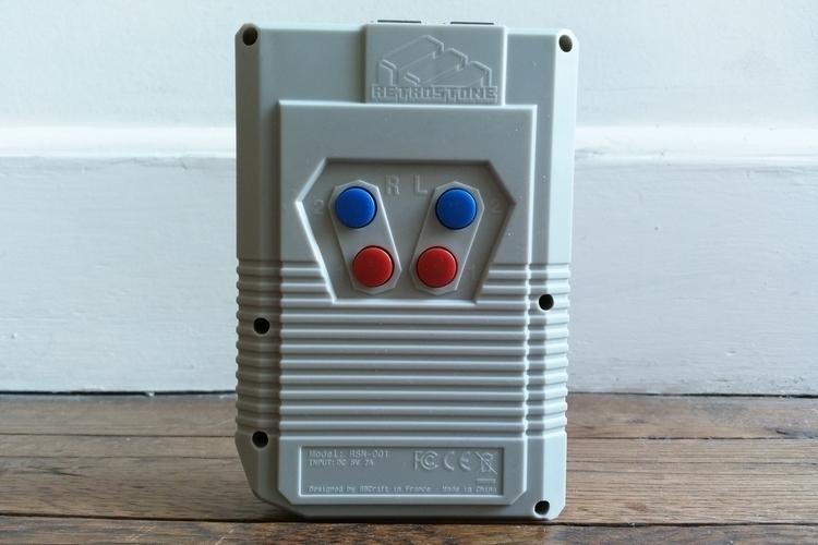 8bcraft-retrostone-handheld-game-emulator-2