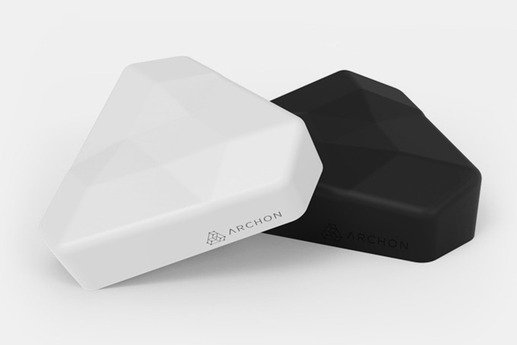 archon-invisible-wireless-charger-1