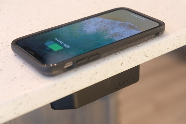 archon-invisible-wireless-charger-2
