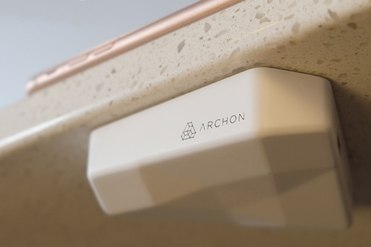 archon-invisible-wireless-charger-4