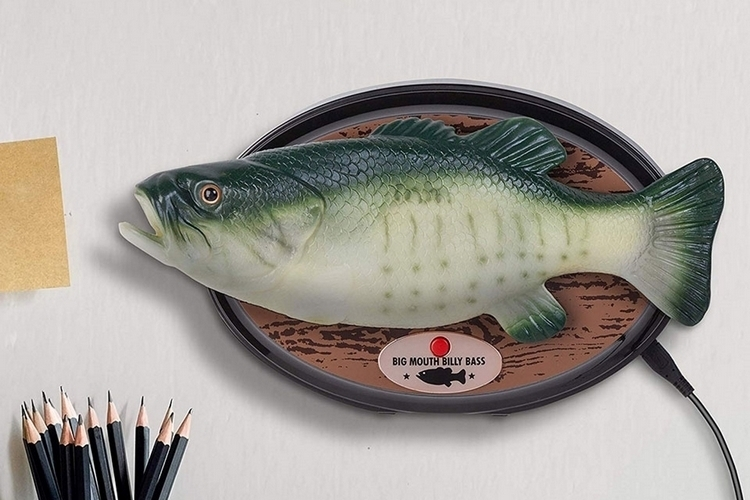 big-mouth-billy-bass-for-alexa-1
