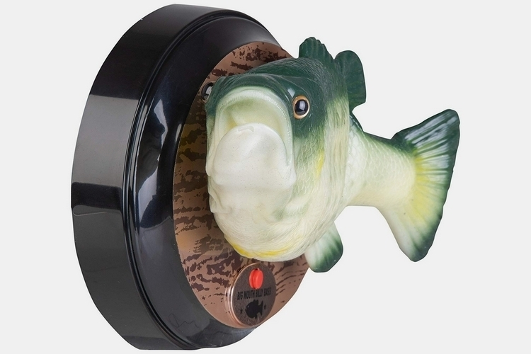 big-mouth-billy-bass-for-alexa-2