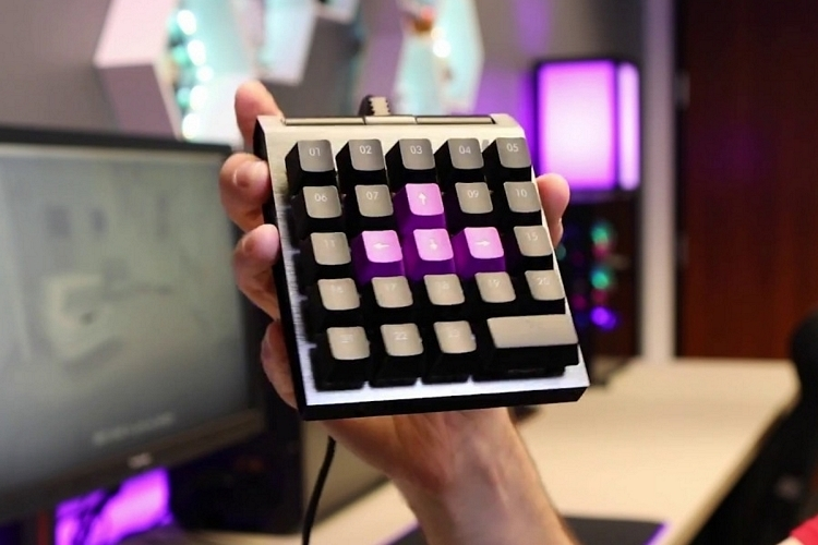 cooler-master-controlpad-2