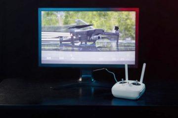 dji-flight-simulator-1