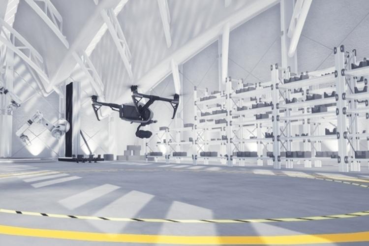 dji-flight-simulator-4