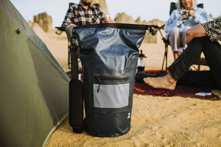ghost-outdoors-undercover-cool-bag-1