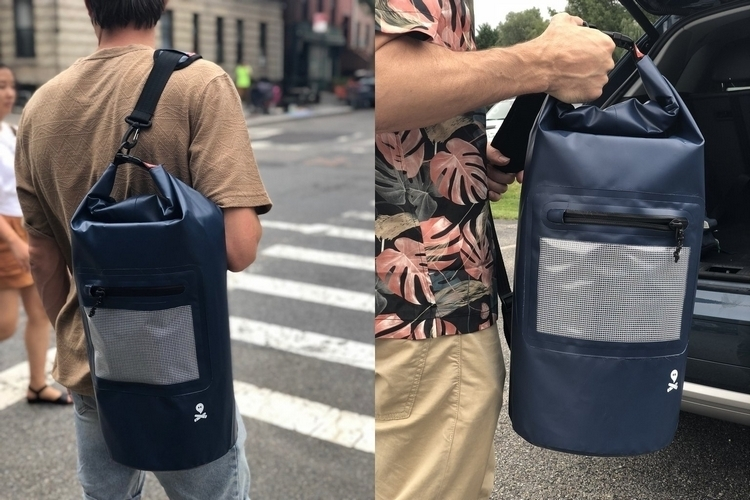 ghost-outdoors-undercover-cool-bag-2