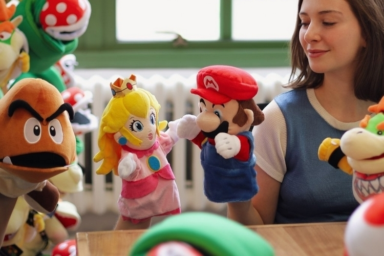 hastag-collectibles-nintendo-plush-puppets-1