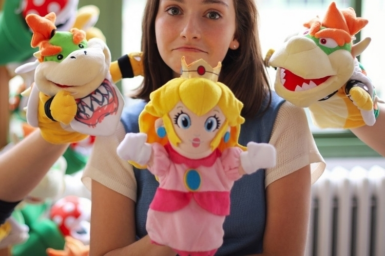 hastag-collectibles-nintendo-plush-puppets-2