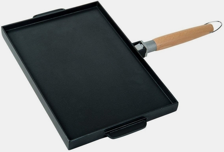 masterpan-double-sided-grill-griddle-2