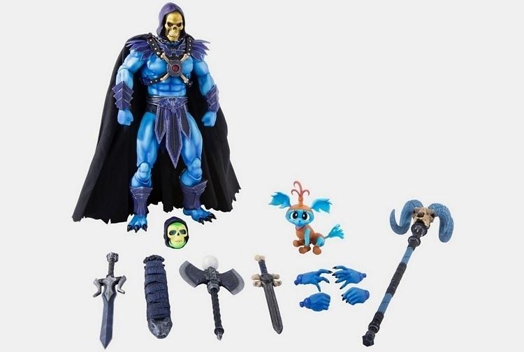 mondo-skeletor-12-inch-action-figure-2