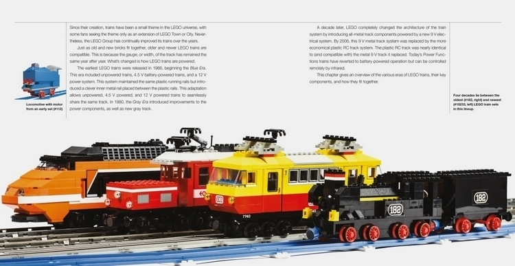 the-lego-trains-book-2