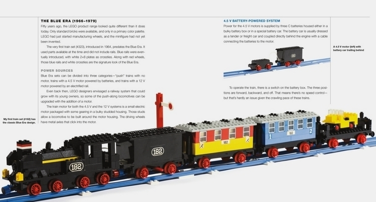 the-lego-trains-book-3