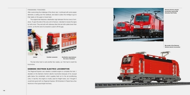 the-lego-trains-book-4