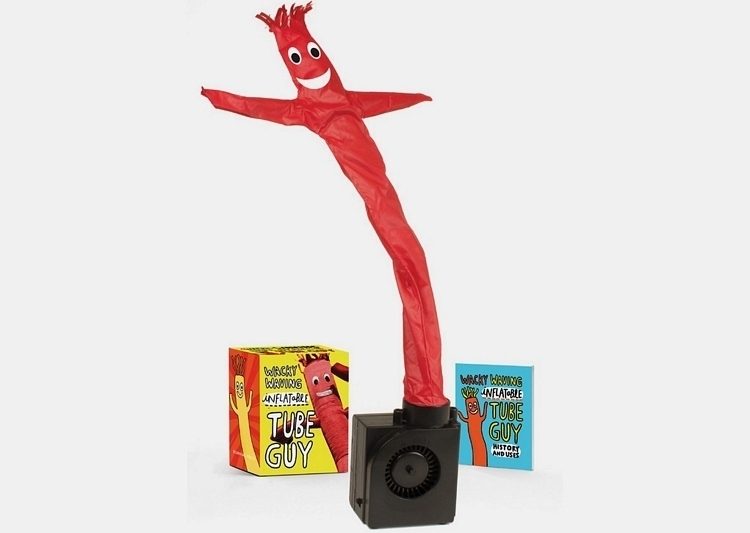 wacky-waving-inflatable-tube-guy-1
