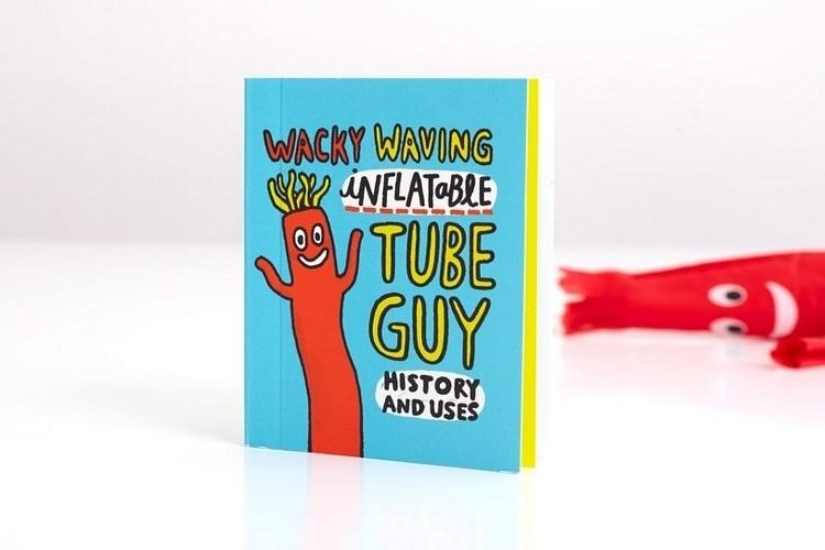 wacky-waving-inflatable-tube-guy-4