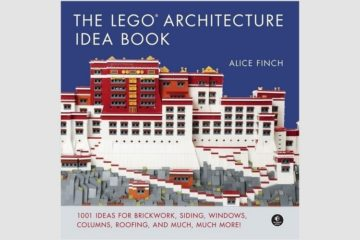LEGO-architecture-idea-book-1