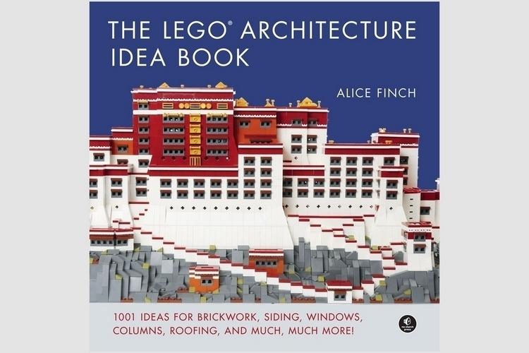 LEGO-architecture-idea-book-1