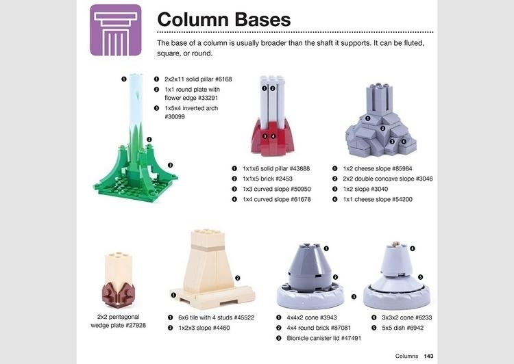 LEGO-architecture-idea-book-3