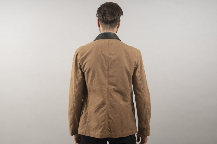 barking-iron-rdr2-gunslinger-jacket-2