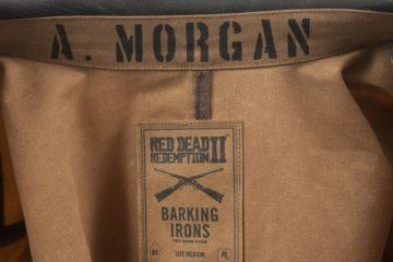 barking-iron-rdr2-gunslinger-jacket-3
