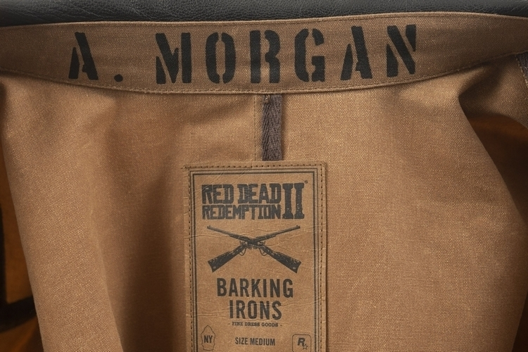 barking-iron-rdr2-gunslinger-jacket-3