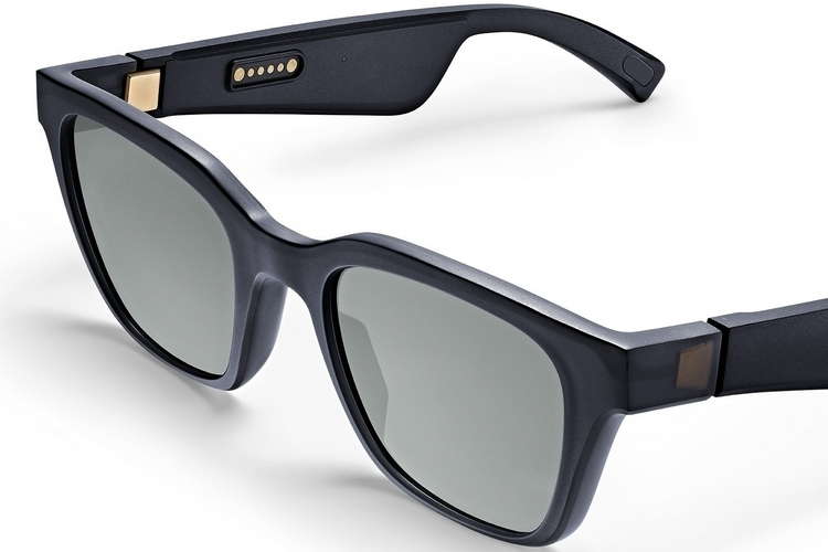 bose-frames-2