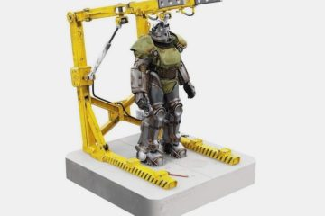 fallout-power-armor-usb-hub-1