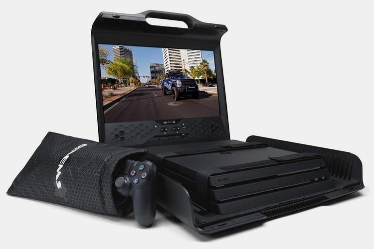 gaems-sentinel-console-case-1
