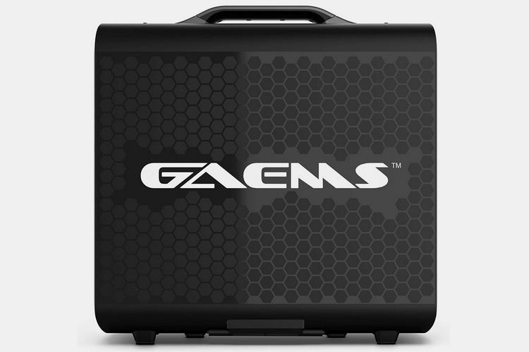 gaems-sentinel-console-case-3