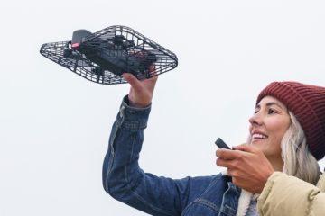 hover-2-drone-1