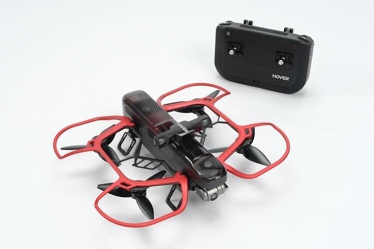 hover-2-drone-3
