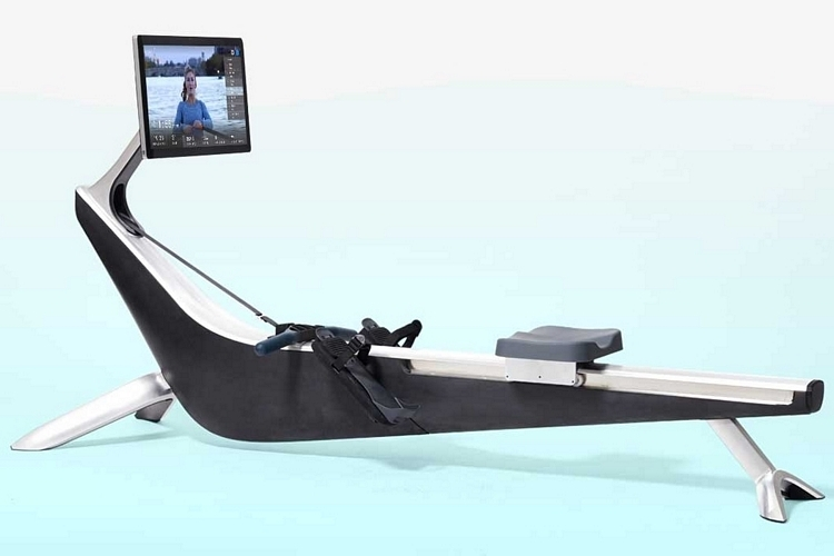 hydrow-connected-rowing-machine-1