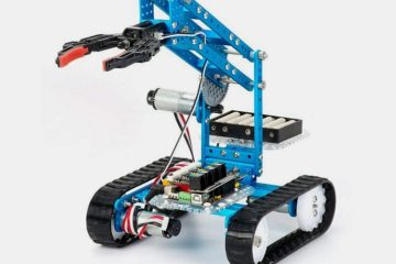 makeblock-ultimate-2-robot-kit-1