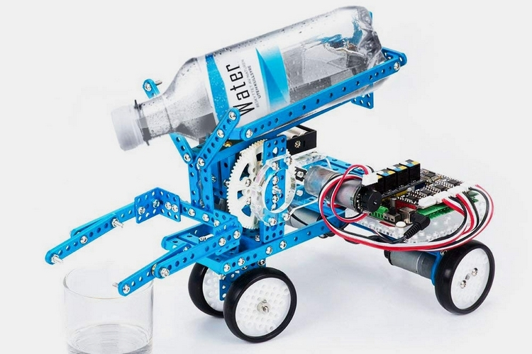 makeblock-ultimate-2-robot-kit-4
