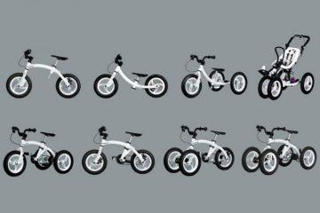 monkeycycle-1
